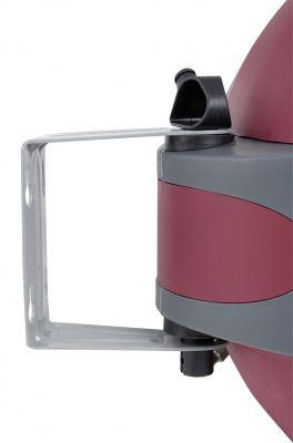 autom druckluft schlauchaufroller 20 2m hosendorfer gmbh. Black Bedroom Furniture Sets. Home Design Ideas